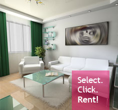 furniture select click rent about relo furniture rental miami